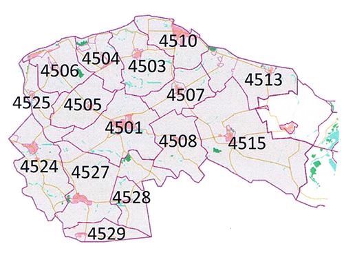 postcode-zvl