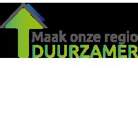 Maak onze regio duurzamer