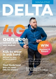 1-delta-magazine-voorjaar-2019