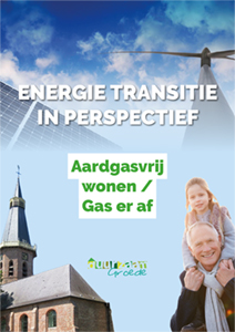 energie-transitie-in-perspectief