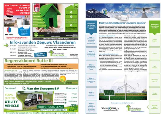 paginas-duurzaam-scheldexpress